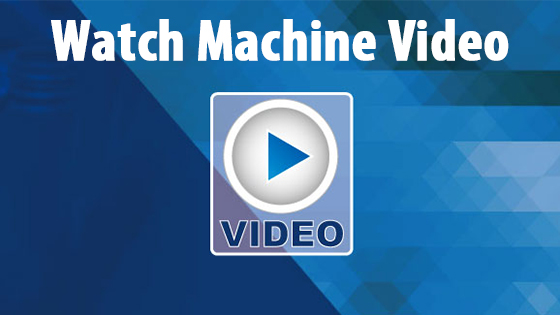 BESTAR blow molding machine video