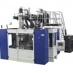 blow molding equipment,blow moulding machine