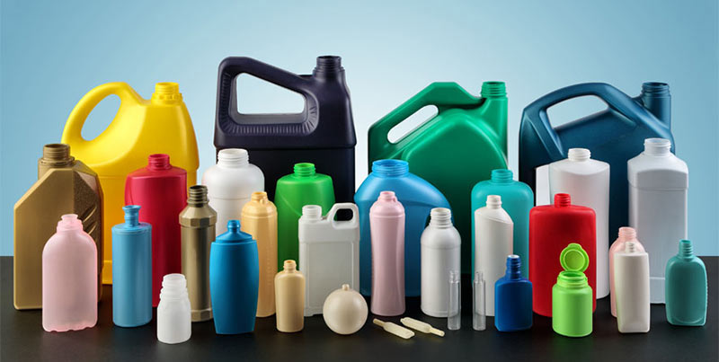 plastic-bottle-blow-moulding-machines-1