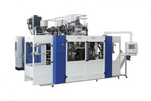 blow-molding-machine