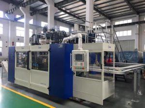 blow-molding-machines
